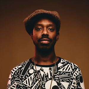 Shabaka Hutchings' One Fest