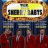SHERRY BABY'S