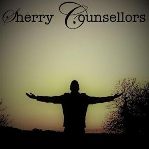 SHERRY COUNSELLORS