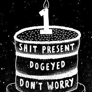 Shit Present