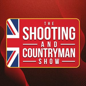 Shooting and Countryman Show