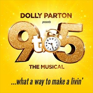 Shops + 9 to 5 Musical - South Essex