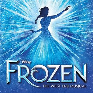 Shops + Frozen The Musical - North Essex