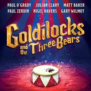 Shops + Goldilocks Panto - North Essex