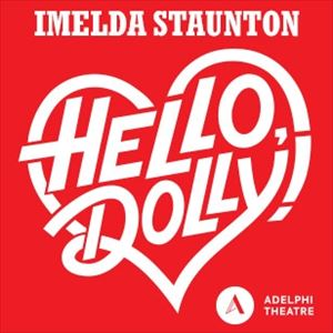 Shops + Hello Dolly - South Essex