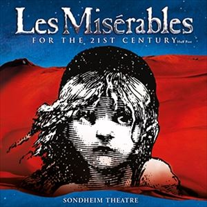 Shops + Les Miserables - North Essex