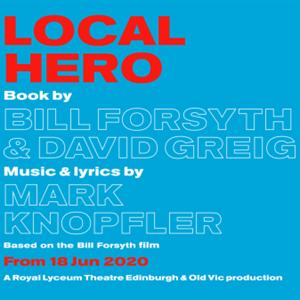 Shops + Local Hero - North Essex
