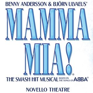 Shops + Mamma Mia - South Essex