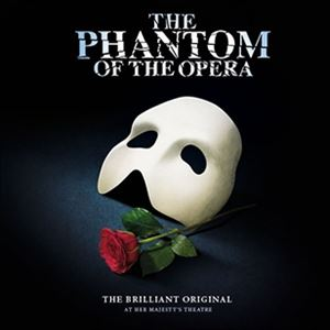 Shops + Phantom Of The Opera - North Essex