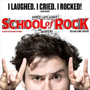 Shops + School of Rock - North Essex