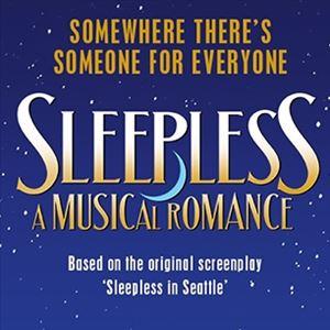Shops + Sleepless A Musical Romance - South Essex