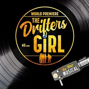 Shops + The Drifters Girl - South Essex
