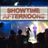 SHOWTIME AFTERNOONS