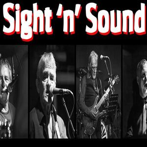 Sight N Sound