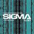 SIGMA & CULTURE SHOCK