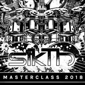 Sikth - Masterclass