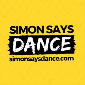 Simon Says Dance Juniors: Rebellion