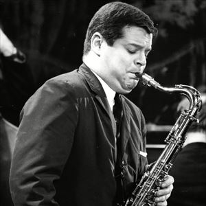 Work and Legacy of Tubby Hayes The Life The Long Shadow of the Little Giant