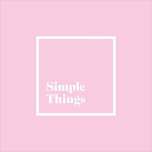 Simple Things Festival 2017