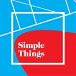 Simple Things Festival