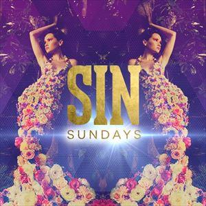 Sin Sundays