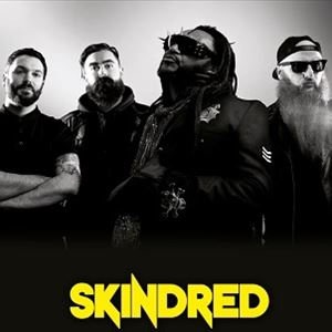 Skindred o2 academy brixton tickets skindred at o2 for Balcony unreserved