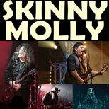 Skinny Molly