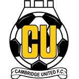 Skrill Premier Promotion Final - Cambridge United