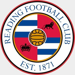 Sky Bet Championship Play Off Final - Reading