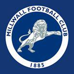 Sky Bet League 1 Play-Off Final Millwall