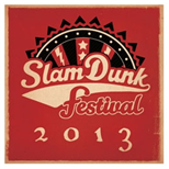 Slam Dunk Midlands