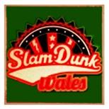 Slam Dunk Wales
