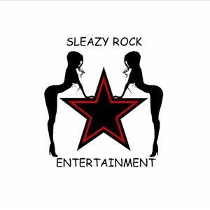 Sleaze Rock Festival