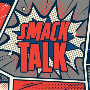 SMACK TALK tickets in