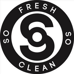 So Fresh So Clean: Southside