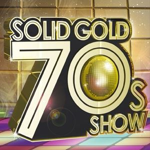 Solid Gold 70s