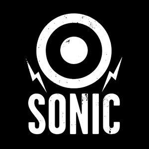 SONIC 07.07.18