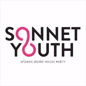 Sonnet Youth