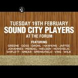 Sound City Players