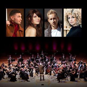Sound Of Symphony 2020