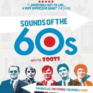 Sound's of The 60's