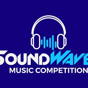 SoundWaves Music Competition - The Final