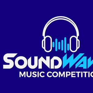 SoundWaves Competition Newcastle Live Auditions