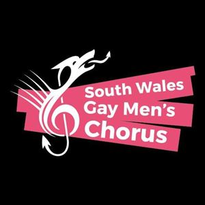 South Wales Gay Mens Chorus: Festive and Ffabiwlas