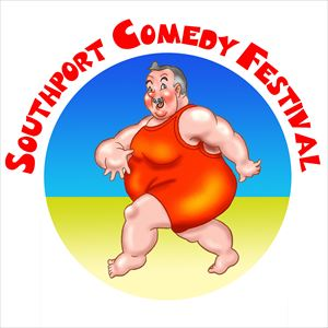 Southport Comedy Festival Special