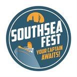Southsea Fest