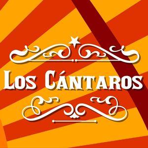 Spanish Night MK + Los Cantaros