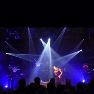 Speak and Spell (Depeche Mode Tribute)