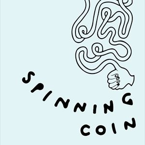 Spinning Coin plus Guests