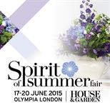 Spirit Of Summer Fair
